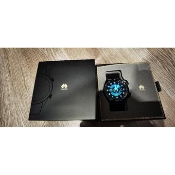 Huawei Watch gt Sport CBB