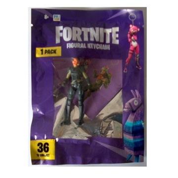 Fortnite - sezon 1 - EPIC - figurka kolekcjonerska
