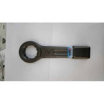 Klucz oczkowy jednostronny 46 RWKKS Kuźnia