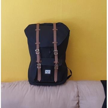 Oryginalny plecak Herschel