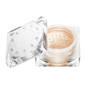 BECCA puder sypki Soft Light Blurring Powder