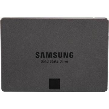 Dysk SSD Samsung 860 EVO 500GB MZ-76E500 FV23%