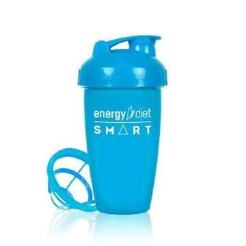 Shaker Energy Diet Smart