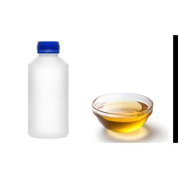 Olej rybny - najwyższej jakości,zanęta przynęta 1l