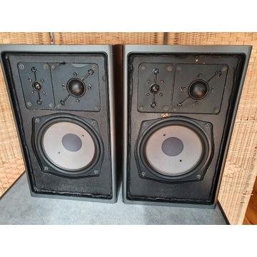 Kolumny Grundig Super-HiFi Box 850 od 1zł BCM