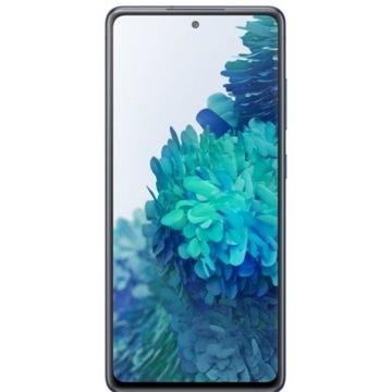 Smartfon SAMSUNG GALAXY S20 FE 5G 126GB
