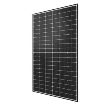 Panele fotowoltaiczne Q.Cells Q.PEAK-G6 350