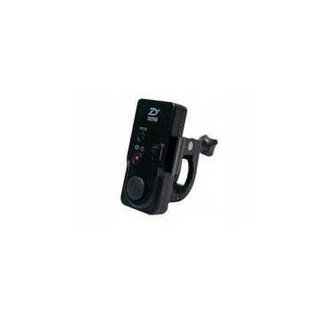 ZHIYUN Wireless Remote ZW-B02 Pilot BT