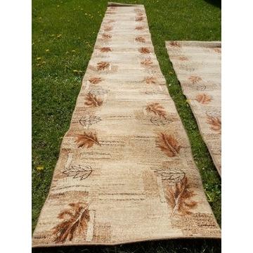 Dywan długi 490 cm gruby