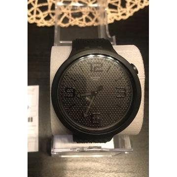 Zegarek Swatch Big Bold Black