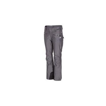 Nowe spodnie narciarskie MOUNTAIN WAREHOUSE S /36