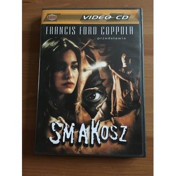 FILM SMAKOSZ VIDEO CD
