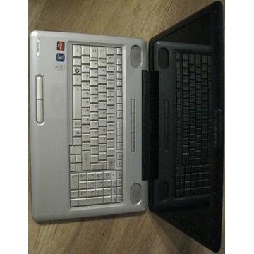 Laptop płyta Toshiba L550d-110 HDMI sprawne