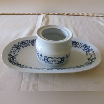 Porcelana ORBIS