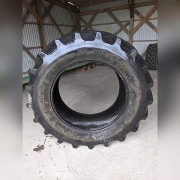 520/70R38 Firestone Radial 8000 opony rolnicze