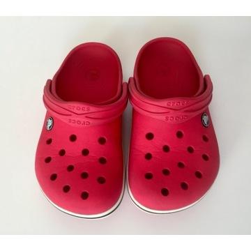 Buty Crocs rozm. 13/14