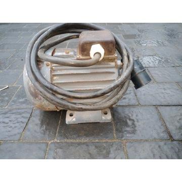 Silnik elektryczny 1,5 kw