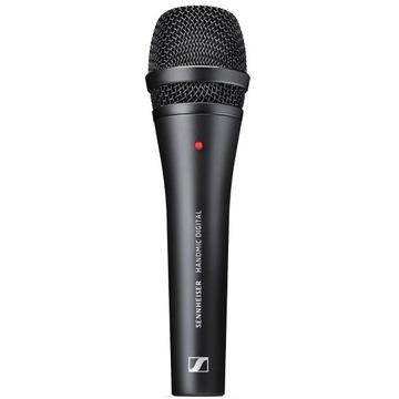 Mikrofon Sennheiser Hand Digital