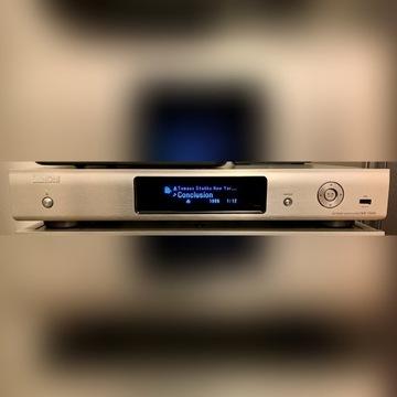 Odtwarzacz sieciowy Denon DNP-730AE Wi-Fi AirPlay