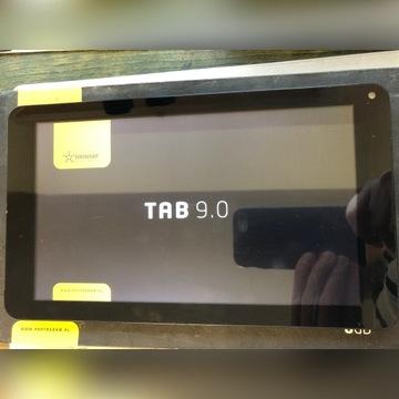 Oryg Wyświetlacz Dotyk Pentagram TAB 9.0 P5321