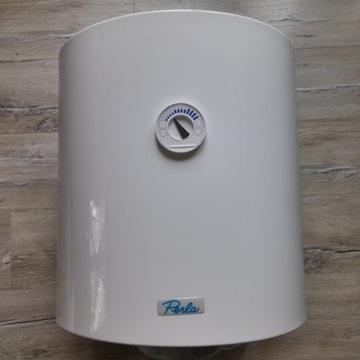 Ogrzewacz wody PERLA Bojler 49 L litrów Elektryczn