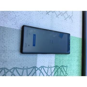 Sony Xperia 10 na gwarancji bardzo dobry stan !
