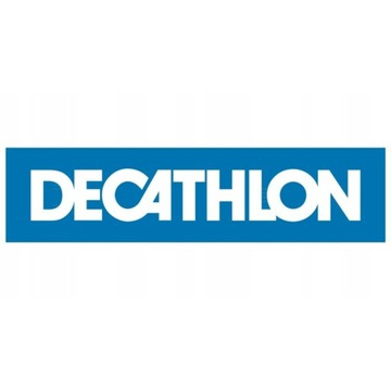 DECATHLON bon voucher 50 zł.