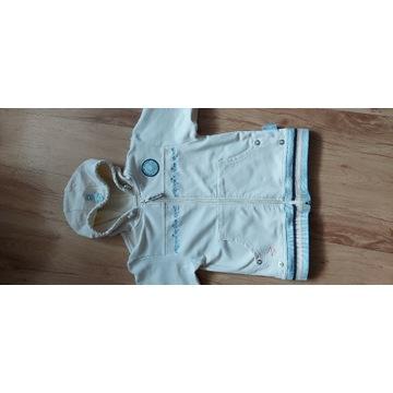 Bluza Wójcik r.98