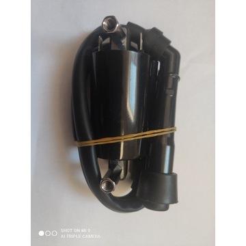 Cewka zapłonowa SUZUKI LS 650 i inne modele