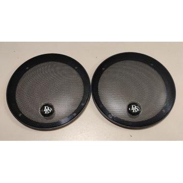 Maskownice głośnikowe 165mm DLS