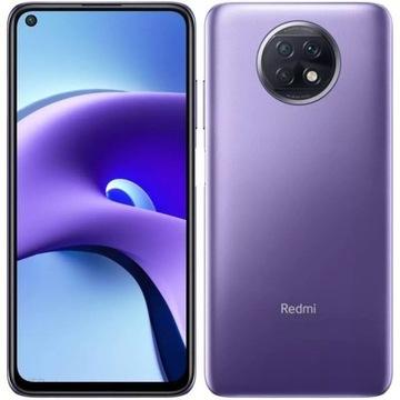 Redmi Note 9T 5G 4/128GB Daybreak Purple
