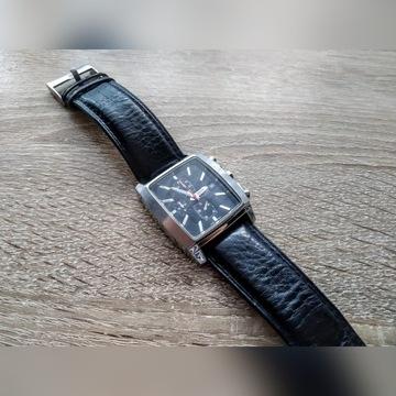 Zegarek Męski Casio EDIFICE EF-509L