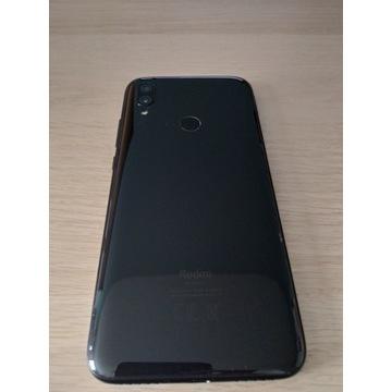 Xiaomi Redmi 7 2/16GB (M1810F6LG)