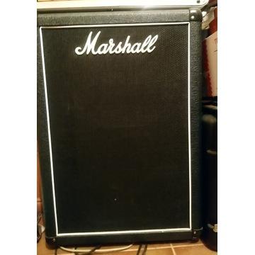 Kolumna Marshall JCM 2000 Model TSL (1200) C212