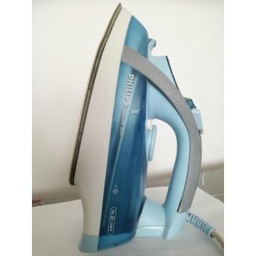 Żelazko Philips Easycare 3220