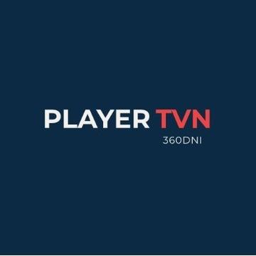 KONTO PLAYER   Premium 360 DNI bez reklam