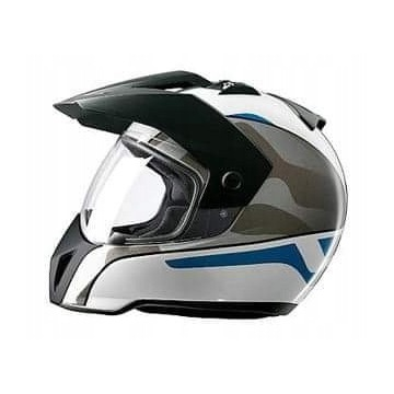 Kask BMW Enduro Wave