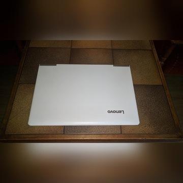 Lenovo 700-15ISK (SSD m.2 ,IPS) Z mala wada.