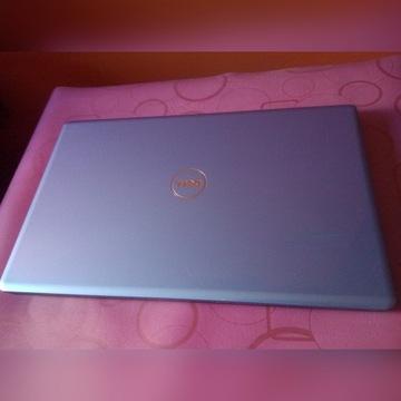 """Laptop Dell inspirion 1764 radeon/i5/17"""" ładny !"""