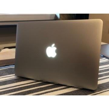 Macbook Pro 13,3' i5/16GB/128 SSD x A1502 mid 2014