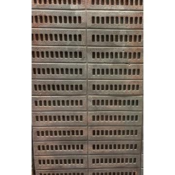 Panel Gipsowy ażurowy płytki ścienne dekoracyjne g