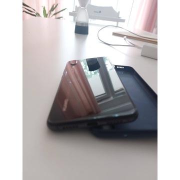 Telefon Huawei P20 Dual SIM 4/128GB EML-L29 NFC