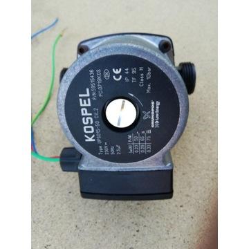 Kospel części - pompa UPS 015-50