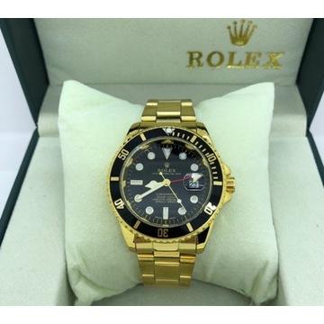 zegarek królewski a'la ROLEX!