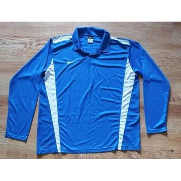 Koszulka NIKE DRI FIT XL