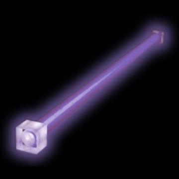 Świetlówka FLUORESENCYJNA ZIMNA KATODA pseudo UV