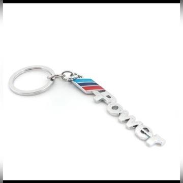 Brelok BMW M-POWER