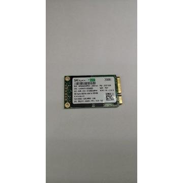 Pamięć SSD M-SATA 256GB SK HYNIX