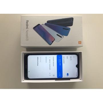 Xiaomi Redmi Notę 8T