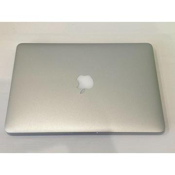 "Apple MacBook PRO 13"" MID 2014 2,8 GHz 8GB 500 GB!"